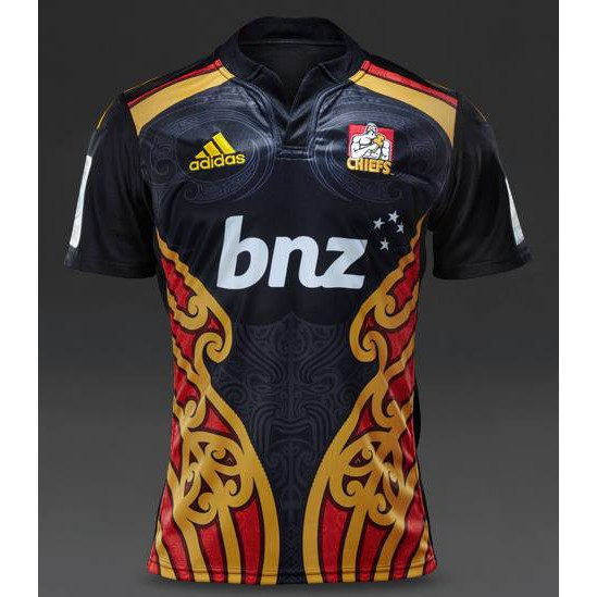 f918d37fa9c (S,M,XL,XXL) 💯100% Authentic adidas Waikato Chiefs Super Rugby Performance  Gym | Shopee Malaysia