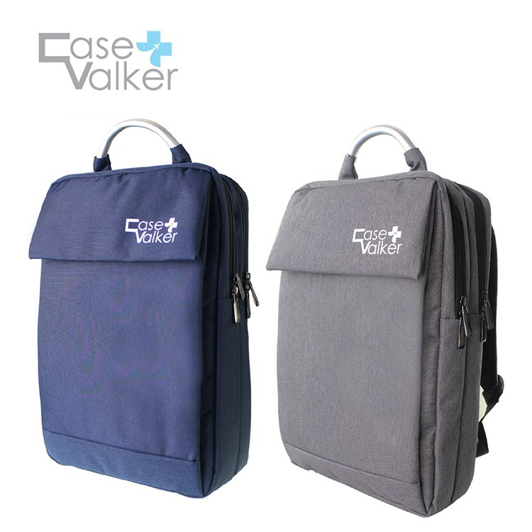 Case Valker 50L Outdoor Hiking Climbing And Travel Nylon Backpack ... 5c44e25ed694f
