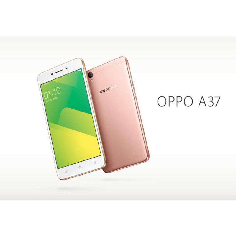 phone oppo - Mobile Phones Online Shopping Sales and Promotions - Mobile & Gadgets Nov 2018 | Shopee Malaysia