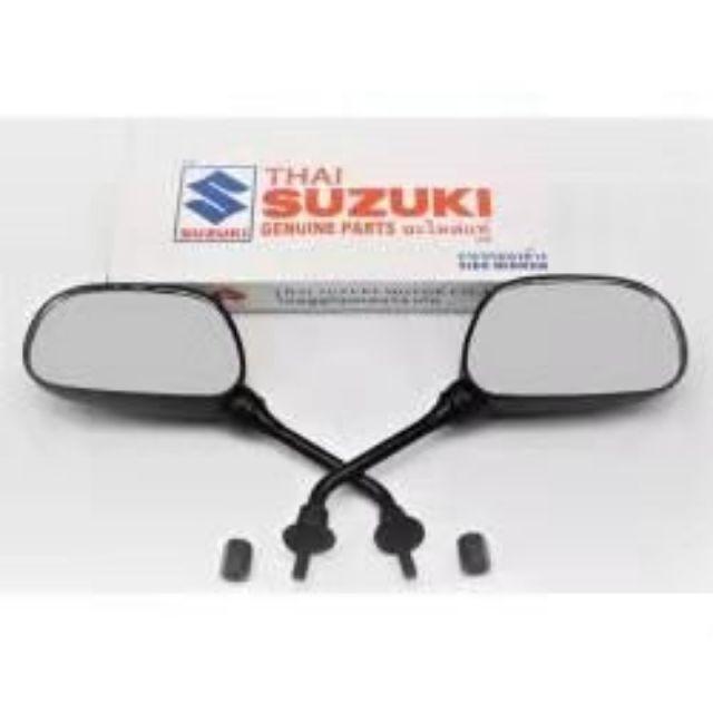 SUZUKI RG110 / RG SPORT / RGV /