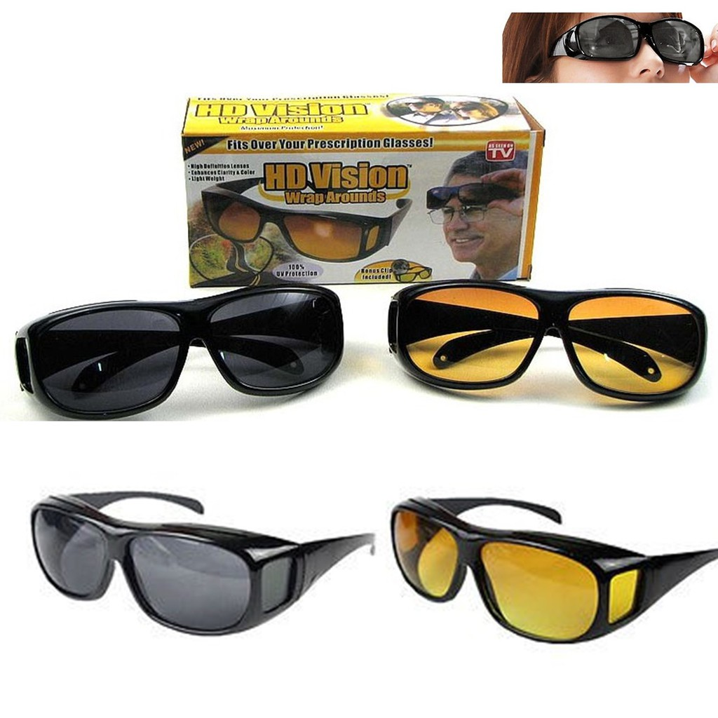 326d89e514d Agstum Unisex Vintage Nerd Style Rectangle Rim Reading Glasses Eyeglasse  Reader