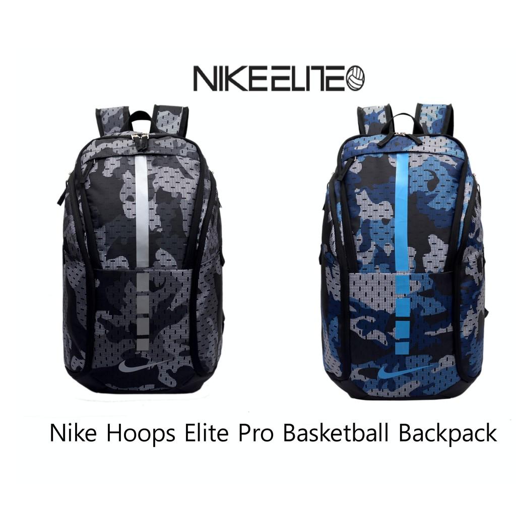 75da5e89957a  READY STOCK  Adidas x Issey Miyake 3D Urban Mesh Roll Up Black Backpack Bag