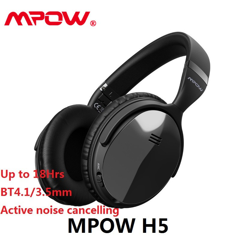 909c1037b4a Gocomma Noise Cancelling Bluetooth Wireless Sports Headset with TF Slot  (GREY)   Shopee Malaysia