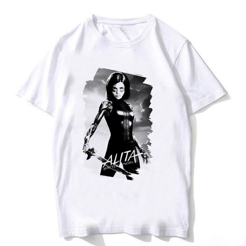 5031b2c19bd9 Tyler The Creator Golfed Wang Frank Ocean OFWGKTA Hipster Summer print  T-shirt