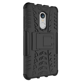 competitive price 06056 7e5f6 Xiaomi Redmi Note 4x Case Note 4 Global Version Armor Casing Silicone Back  Cover