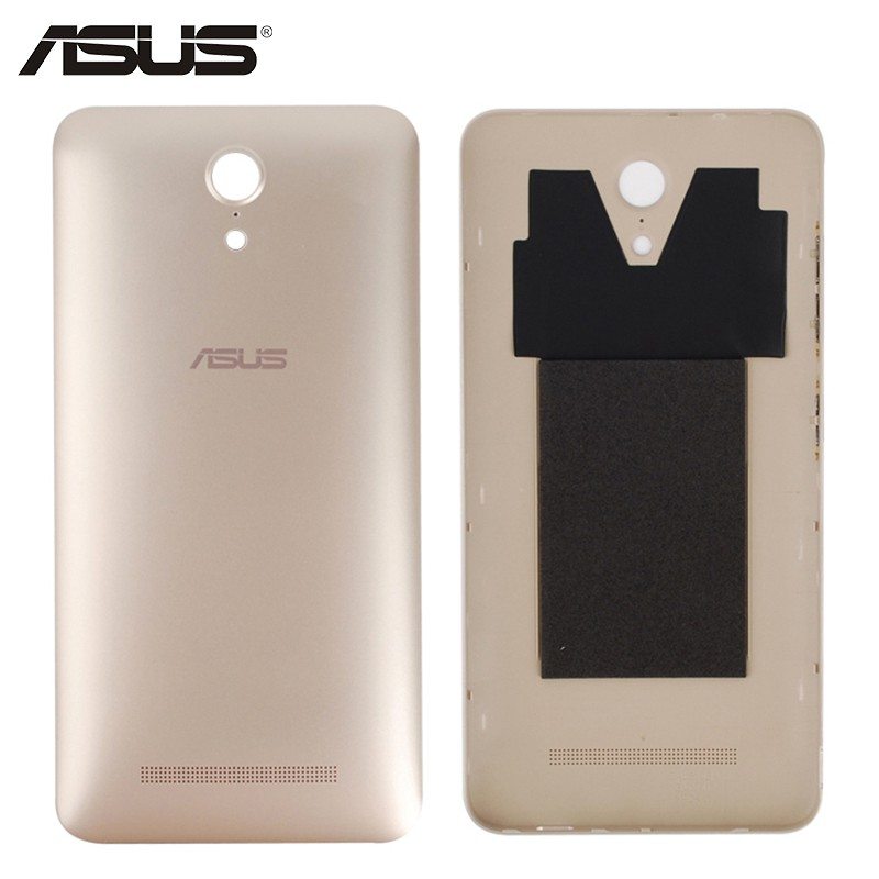 brand new 9f50a 513ca 100% Original ASUS Pegasus X003 Housing Replacement Back Cover Case