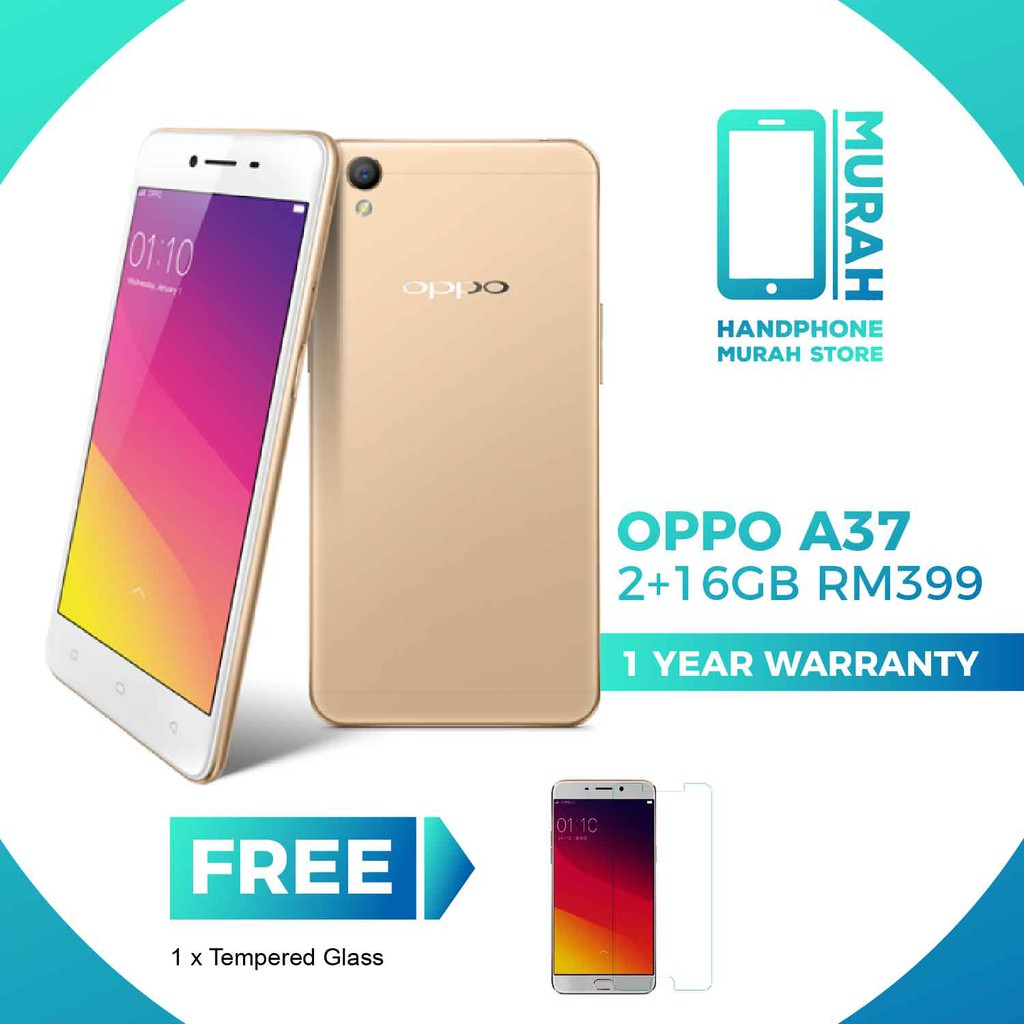 Shopee Malaysia Buy And Sell On Mobile Or Online Best Marketplace Oppo A37 Neo 9 2 16gb For You