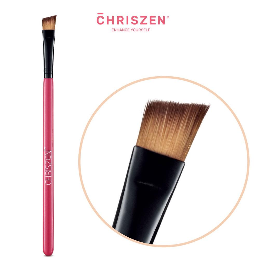 Chriszen Eyeliner Brush BSS006