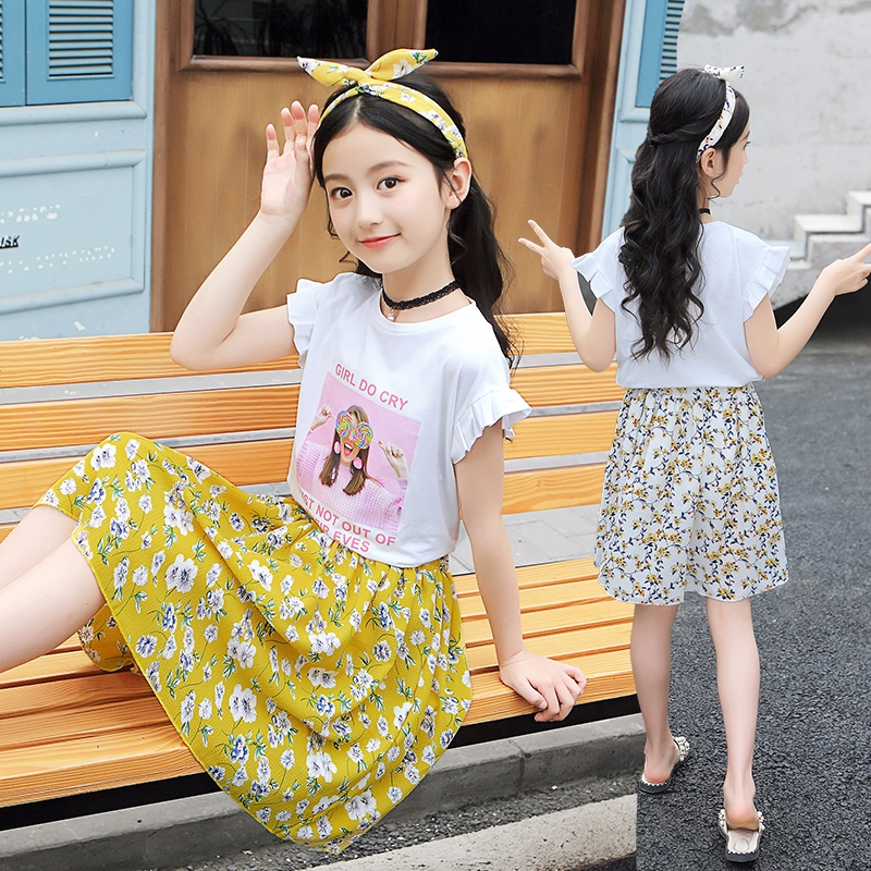 a6bcc13aee39 Shop girl+dress - Sales and Deals Online - Jun 2019 | Shopee Malaysia