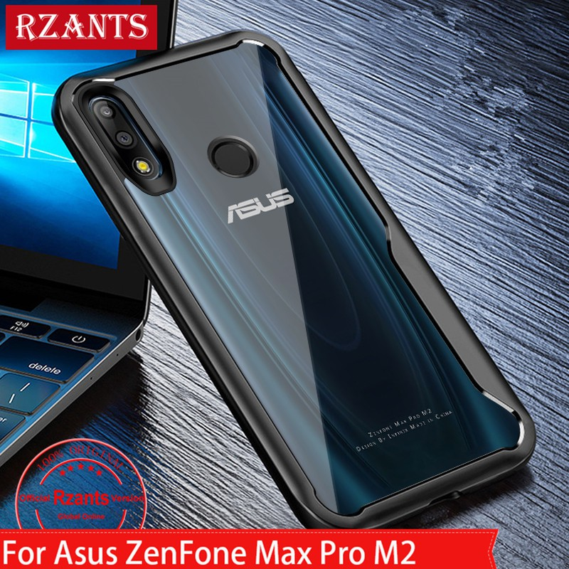Pro zenfone m2 max