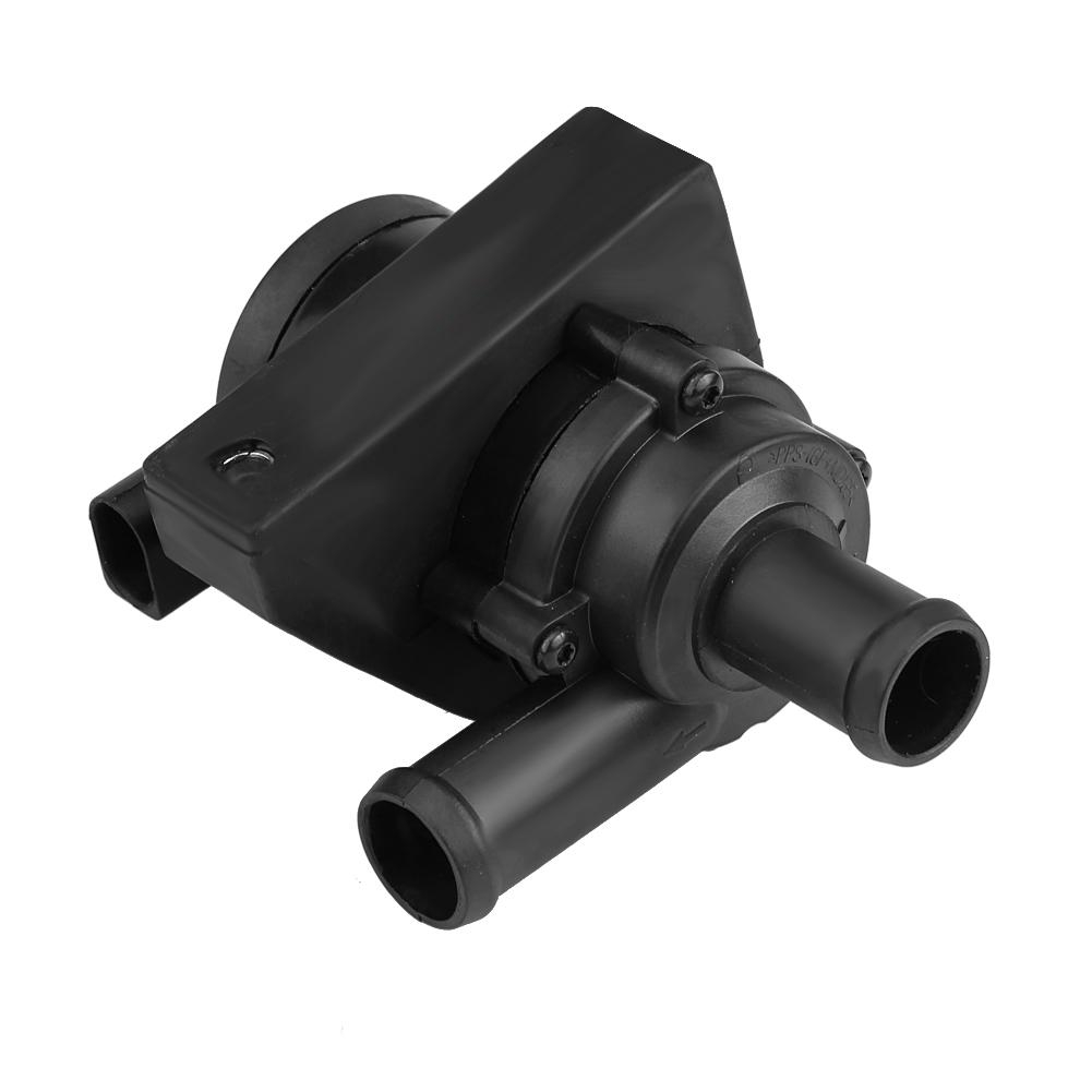 Cooling Water Pump 1K0965561J Car Auxiliary Cooling Water Pump for A3 Q3