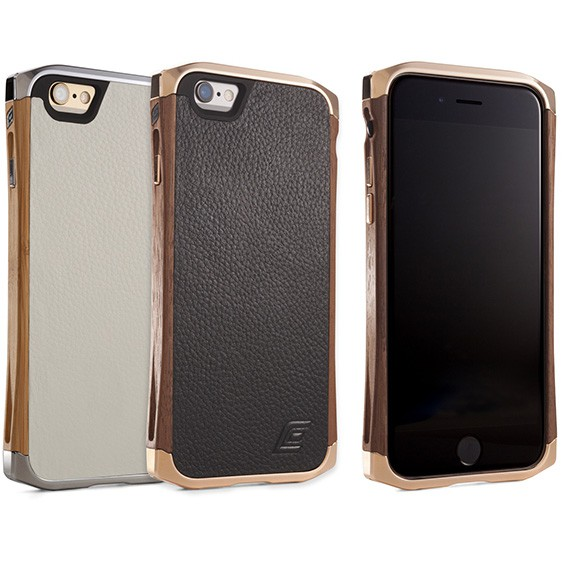 element ronin coque iphone 6