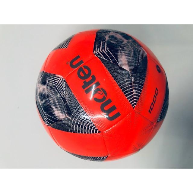 ORIGINAL MOLTEN FOOTBALL  !! SALE