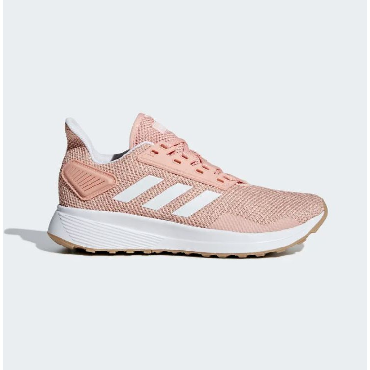 Adidas รองเท้าวิ่ง  RN W Shoe Duramo 9 F34759 (