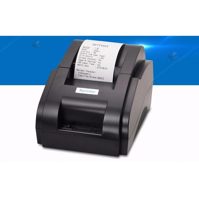 New 36-0130001 Platen Roller For TSC 244plus 243E 342E 244pro