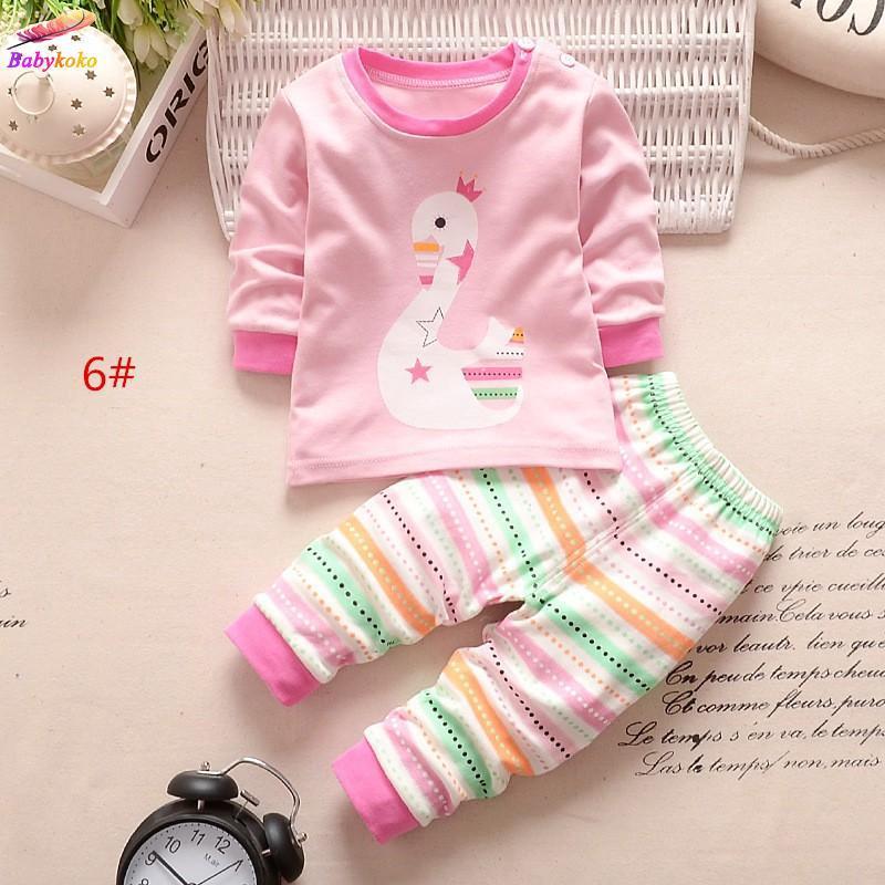 Babykoko My Online Shop Shopee Malaysia