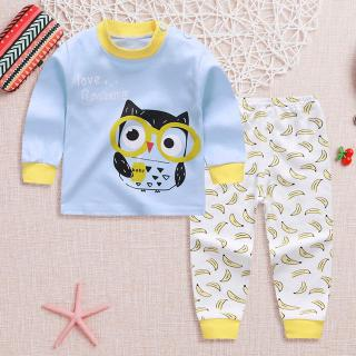 Simple Solid Color Long Sleeve Baby Rompers Soft Cute One-Piece Jumpsuit WT7n