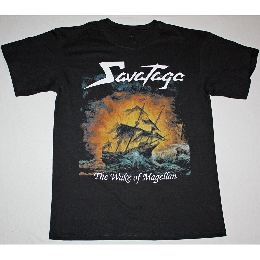 Logo Birds T-shirt INSOMNIUM Melodic Death Metal, Finland