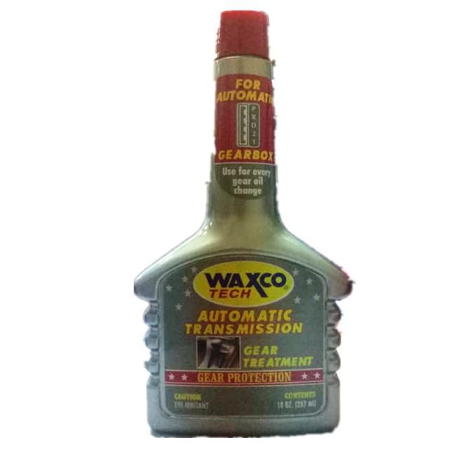 WAXCO Automatic Transmission Gear Treatment (287 ml)