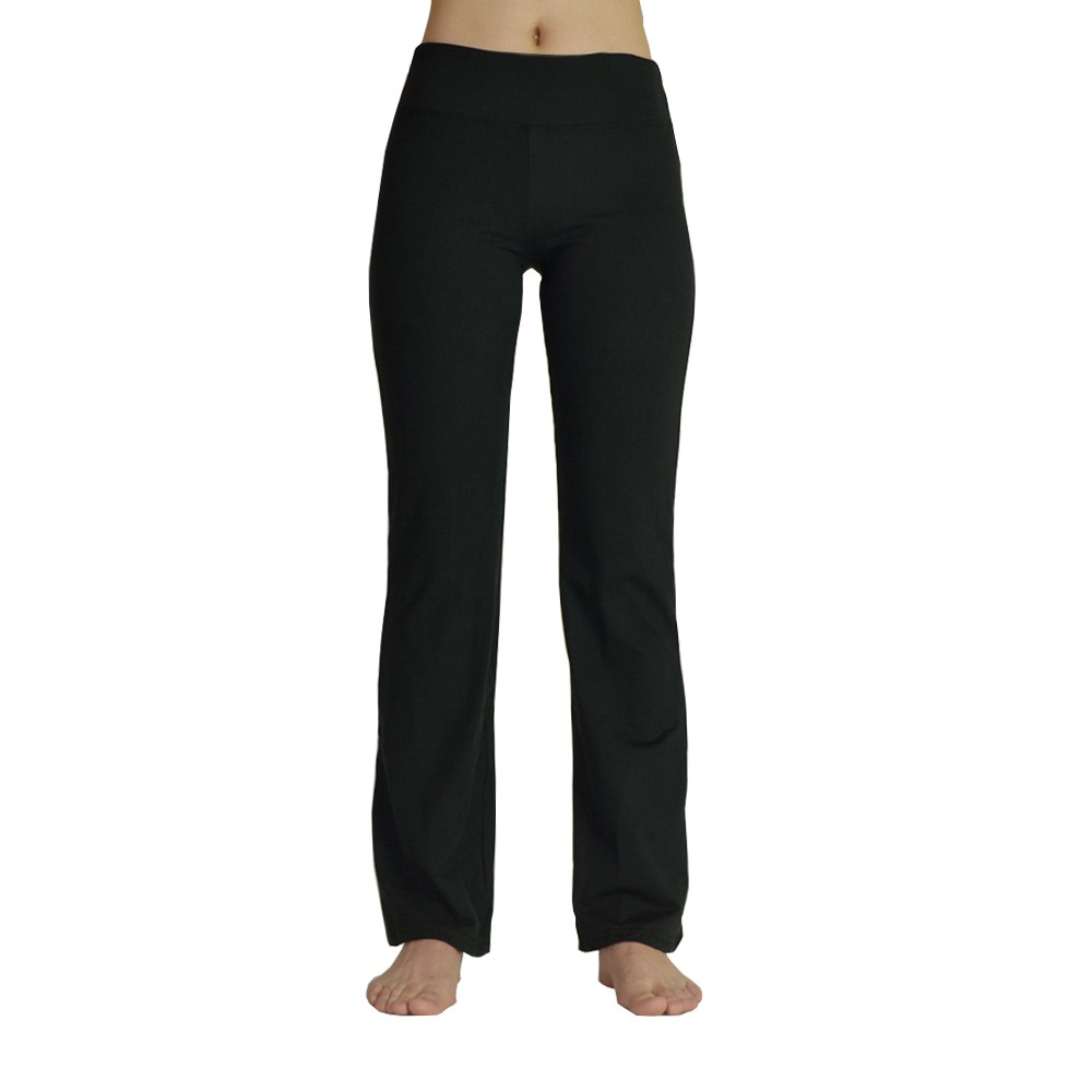 12f84d6b6a Women Baggy Harem Pants Hippie Wide Leg Gypsy Yoga Boho Long Palazzo Trouser  | Shopee Malaysia