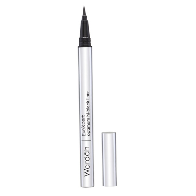 Back To Search Resultsbeauty & Health Spirited Makeup Liquid Eyeliner Pencil Waterproof Eye Liner Black Color With Stamp Seal Eyeliner Pencil Online Shop