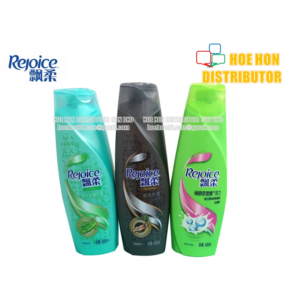 Head Shoulders 70ml Anti Dandruff Hair Shampoo Travel Pack Sunsilk Hijab Shopee Malaysia
