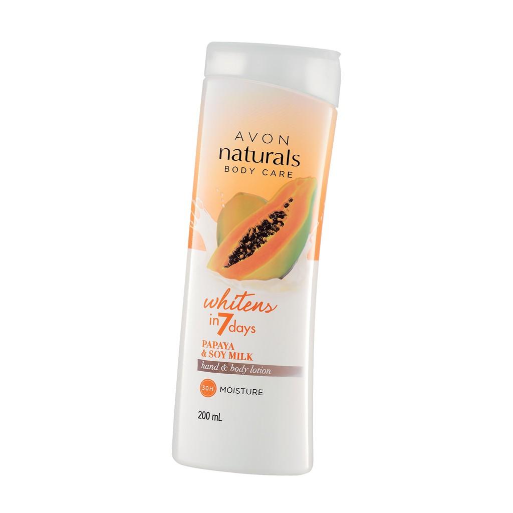 3 Pcs Mix Avon Naturals Bar Soap Sabun Betik Papaya Walnut Dettol Profresh 120g Saffron Shopee Malaysia