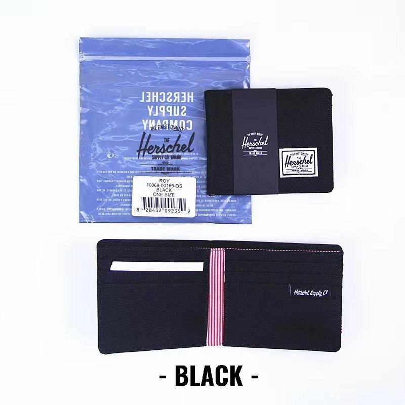 b916aa18236 Herschel wallet