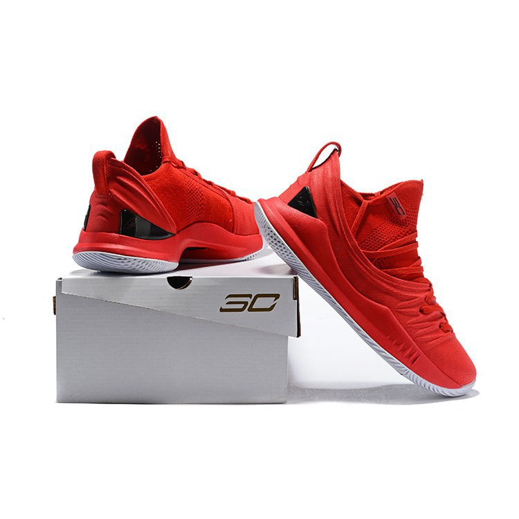 AUTHENTIC Men/'s Under Armour HOVR Sonic 2 Connected Running Shoes Sizes 7-15 NEW