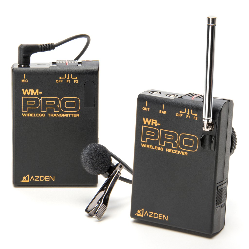 Zoom H1 Accessory Pack Handy Recorder Shopee Malaysia Aph 1 Package For