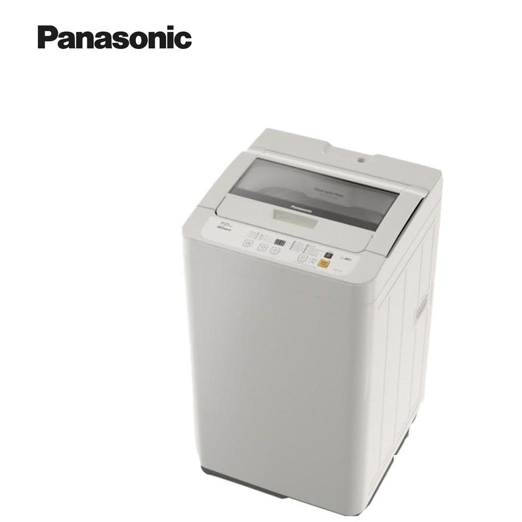Panasonic Tumble Dryer Machine Nh P80g2 Shopee Malaysia Washing Wiring Diagram