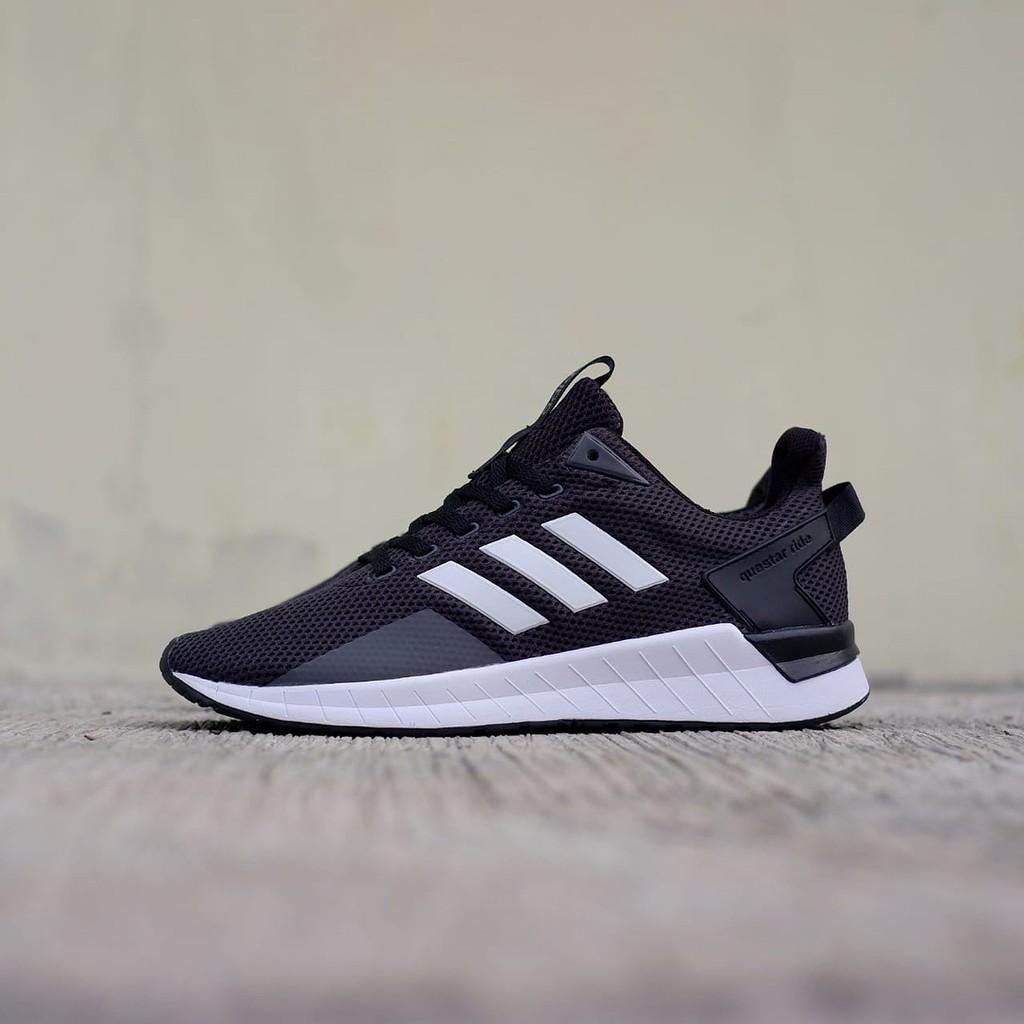 Harga Sepatu Adidas Gazelle Malaysia  c7cb7fa5c1