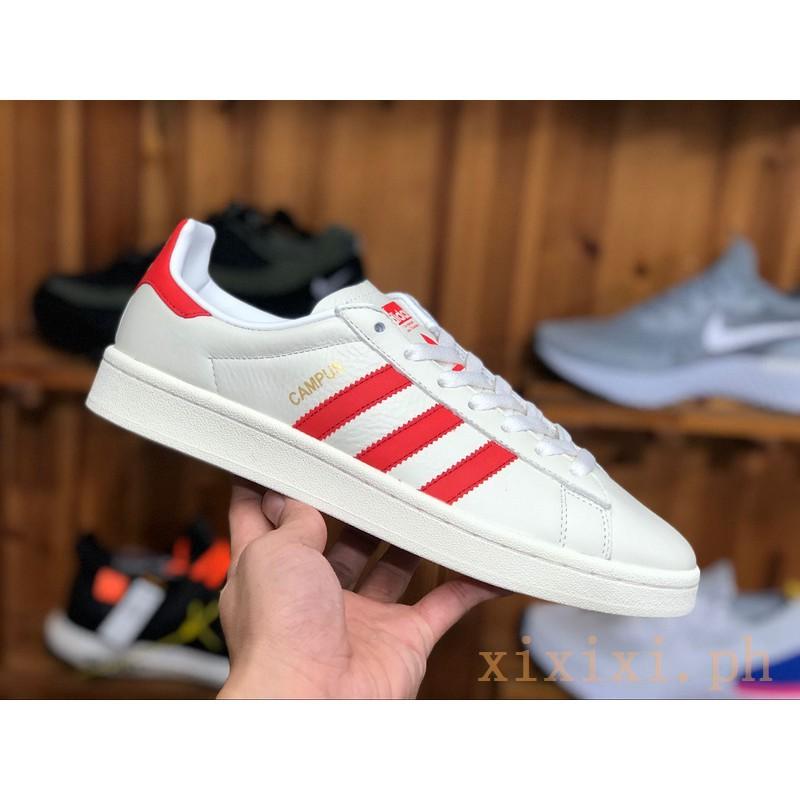 e46567abc ProductImage. ProductImage. wadai Authentic Adidas Women Men Classic Board  Shoes CQ2069 running