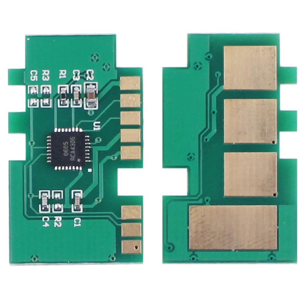 Toner Part Mini Stable Professional Replacement Direct Fit Reset Chip Easy  Install Office Durable For Samsung MLT-D111S