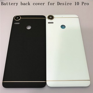 new product fa7dc 2bc16 Lenovo Vibe Shot Z90 Z90A40 Back Housing Battery Cover