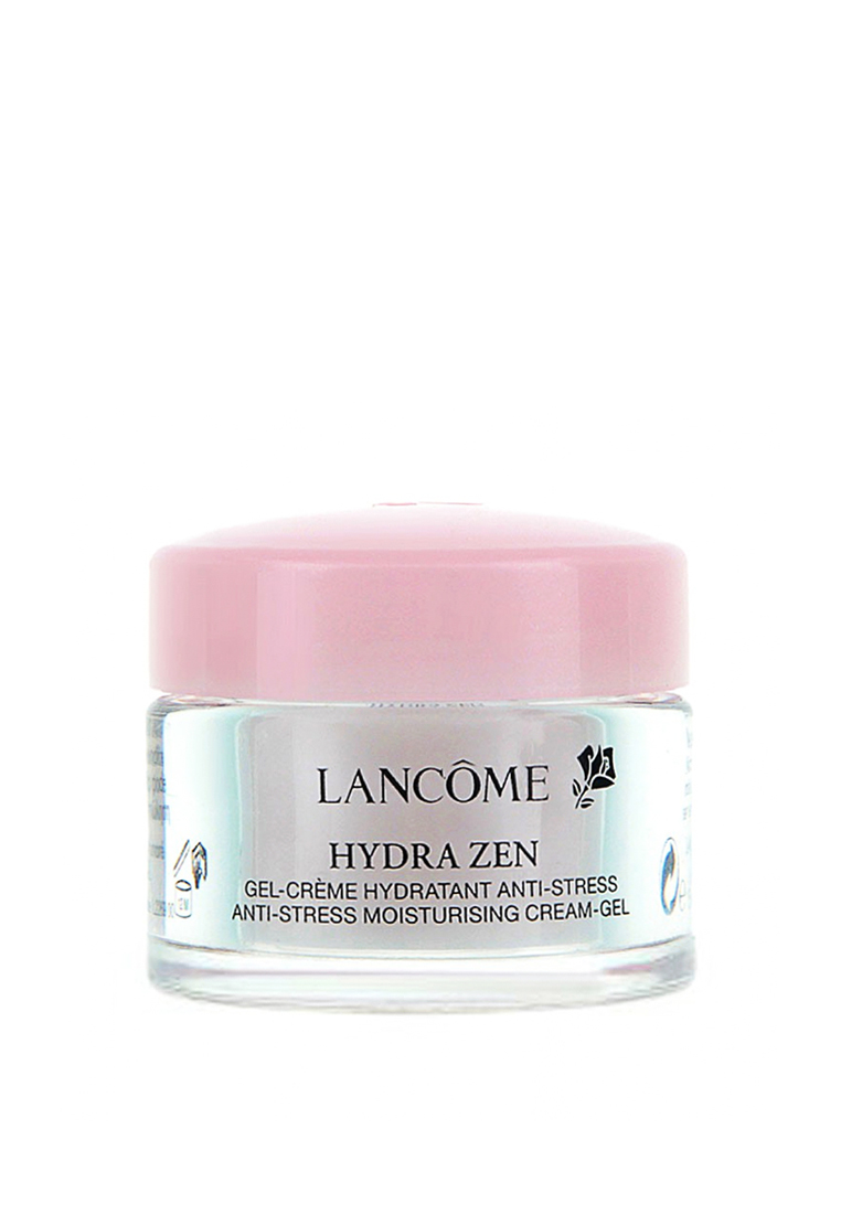 LANCOME Hydra Zen Anti-Stress Moisturising Cream Gel 15ml