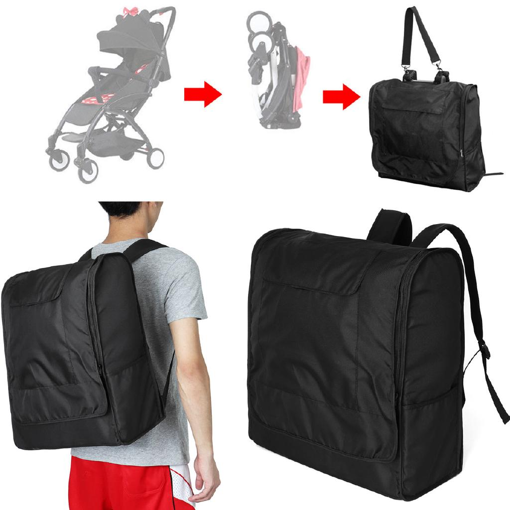8611351e9077 Universal Travel Bag Carrying Carry Case Organizer For Babyzen YOYO ...