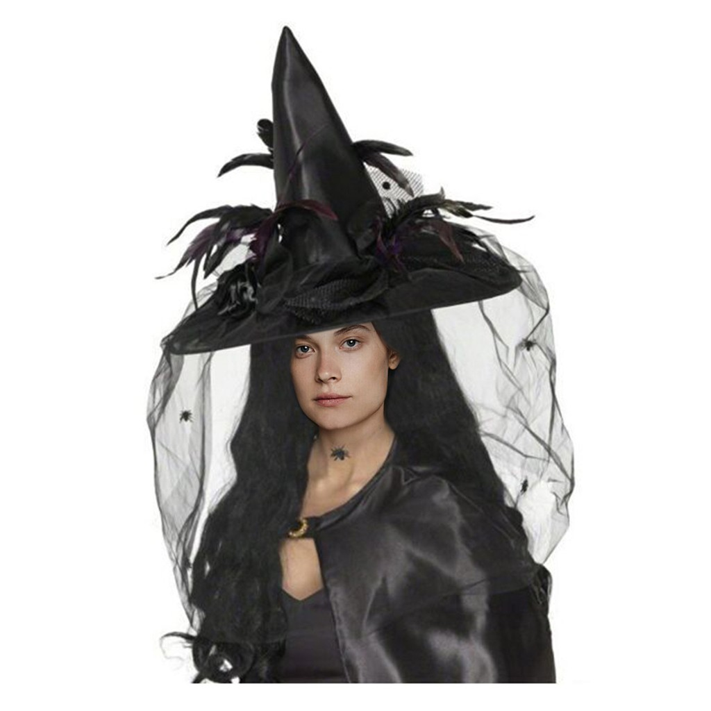 be8f69c7eaf witch hat - Hats   Caps Online Shopping Sales and Promotions - Accessories  Oct 2018