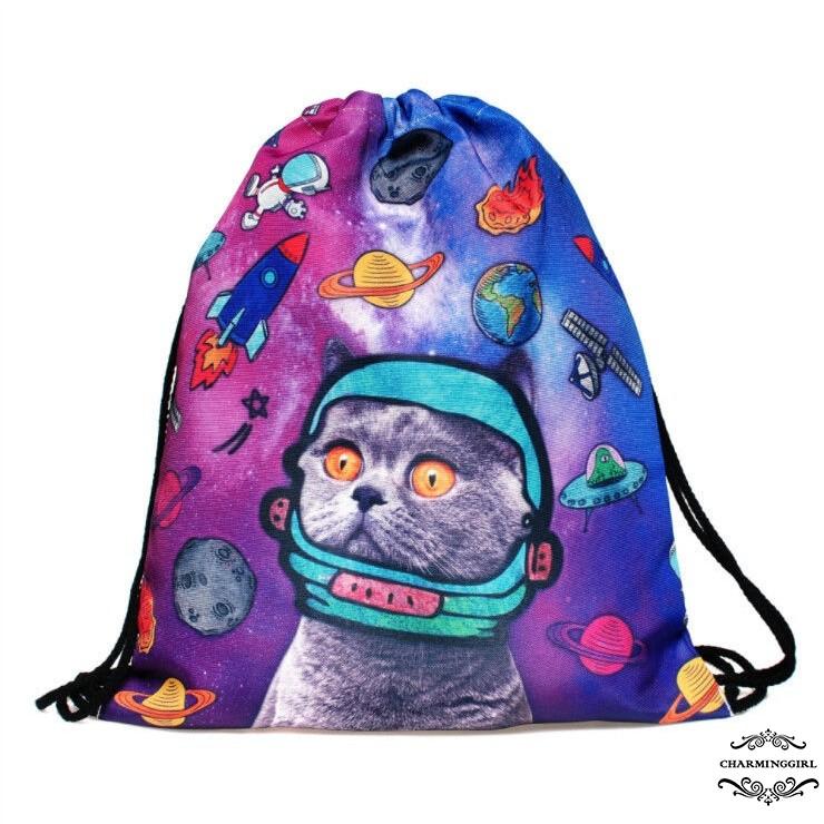 cat bag - Laptop Bags Prices and Promotions - Women s Bags   Purses Feb  2019  6adbe72e6e5e3