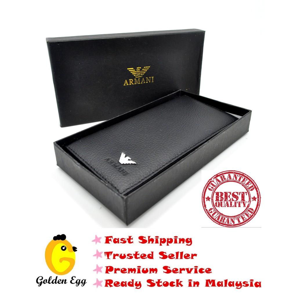(NEW) Arrow Wallet  80f92f1abc