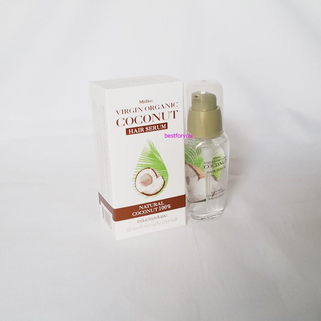 Virgin Coconut Online Shopping Sales And Promotions Health Vco Oil Organic Minyak Kelapa Organik Natura 500 Ml Beauty Sept 2018 Shopee Malaysia