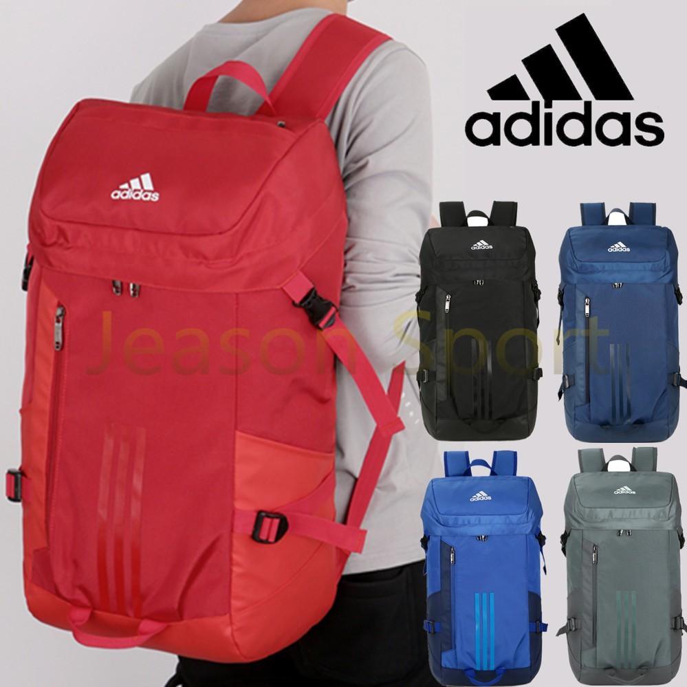 b0abc9ade8 adidas 3-Stripes Backpack (BR5159)  R23.1