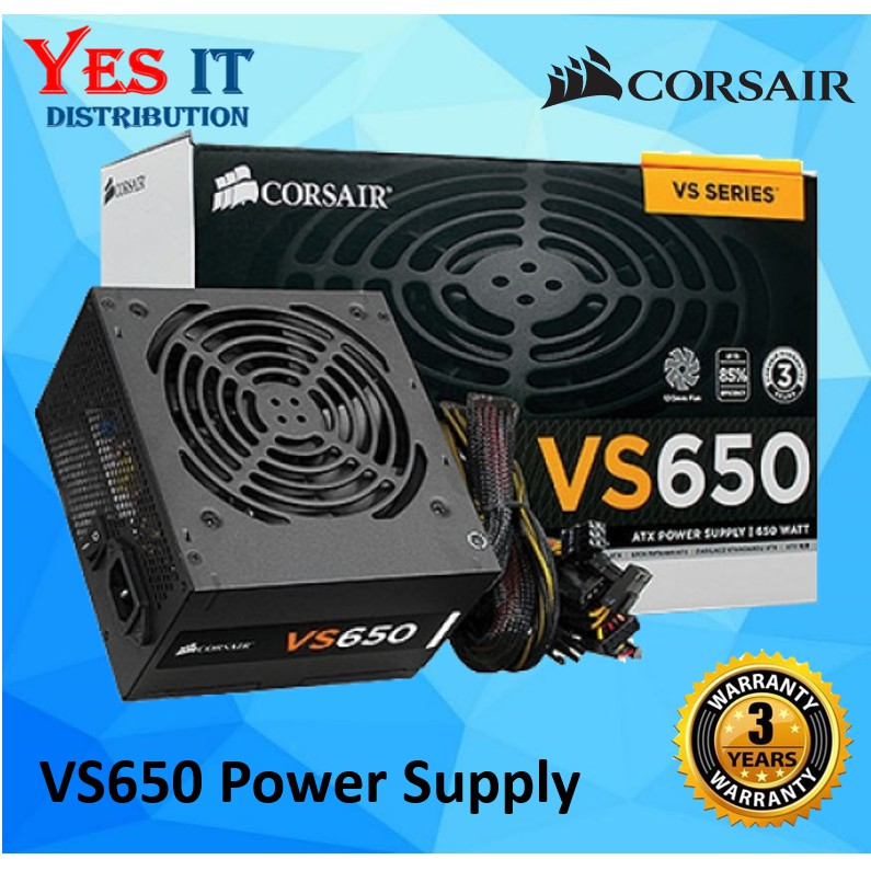 CoCocina 30V 333mA Printer Power Supply Cord Adapter For HP1000 1050 2050 2060