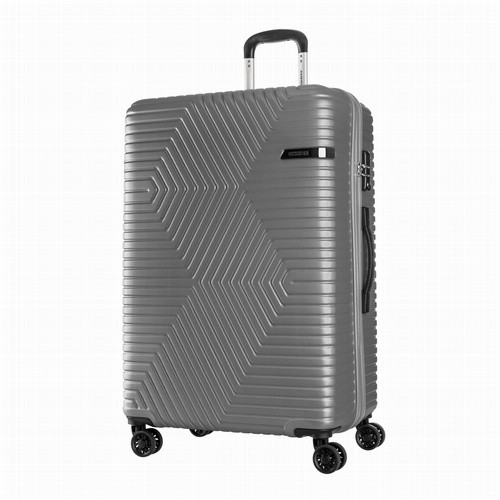 American Tourister Ellen Spinner 79/29  TSA Luggage