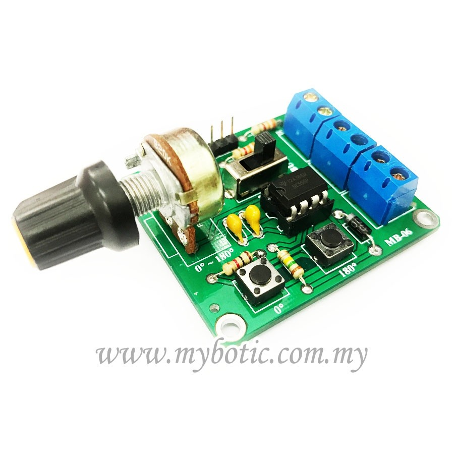 Fm Radio Receiver Shopee Malaysia Using Tda7000 Circuit Diagram