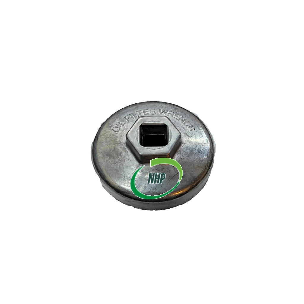 Proton Wira 1.6 , Perodua Kancil Oil Filter Opener (67mm)