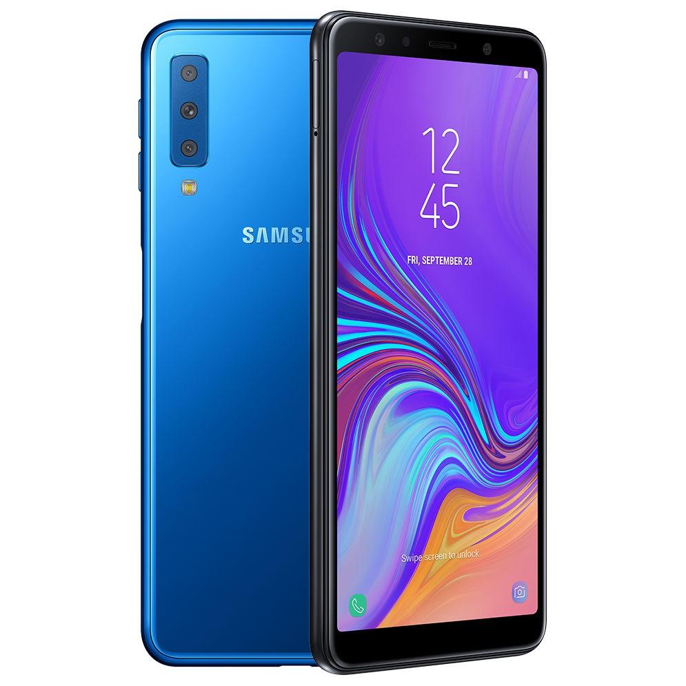 Samsung Galaxy J7 Prime G610 Dual Sim 3 32gb Lte Original Warranty Sm G610f Gold 16gb By Shopee Malaysia