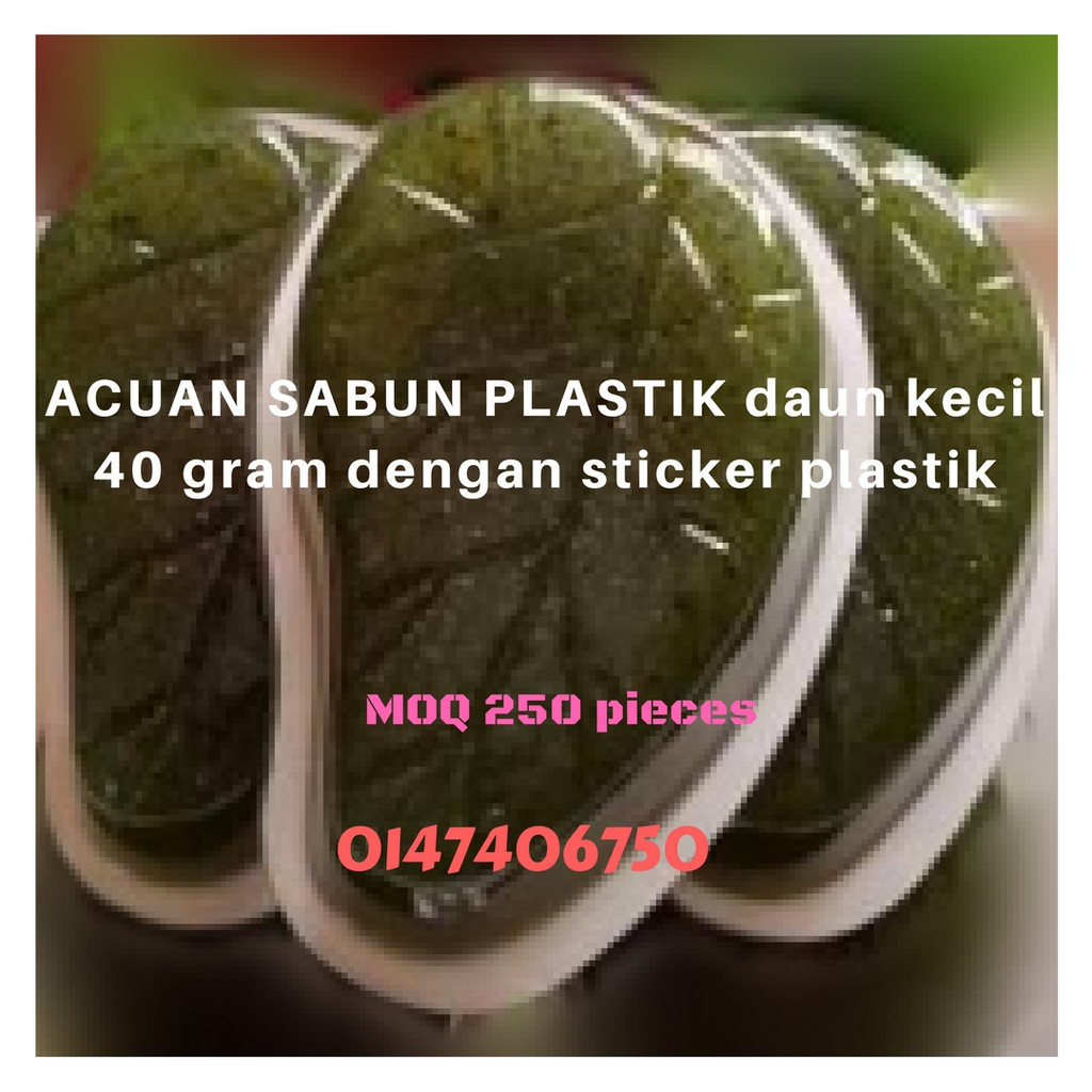 Sunflower Oil Liquid Soap Base Highly Concentrated Shopee Malaysia Sabun Rose Kecil Herbal