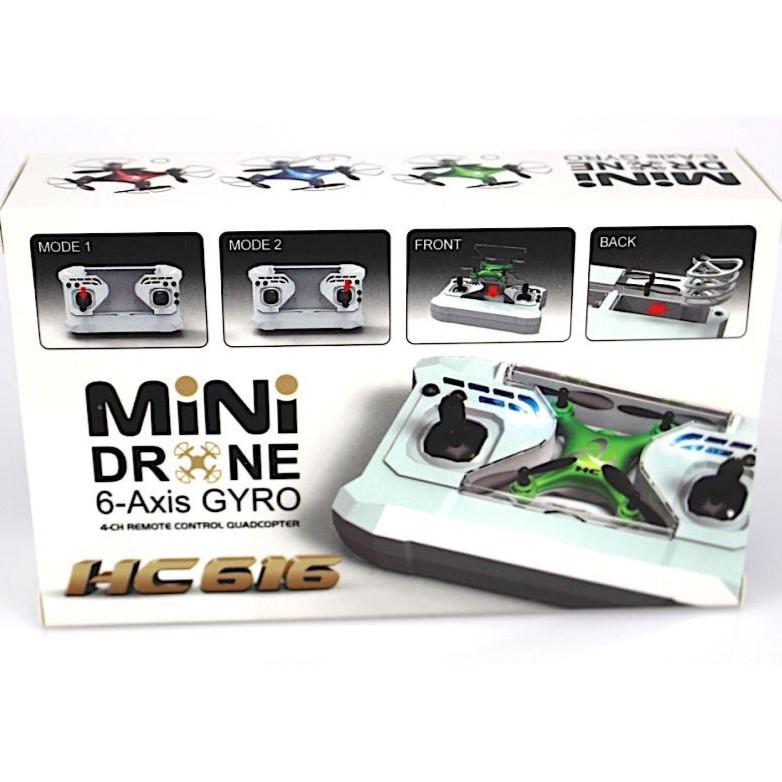 Výsledok vyhľadávania obrázkov pre dopyt mini dron hc 616