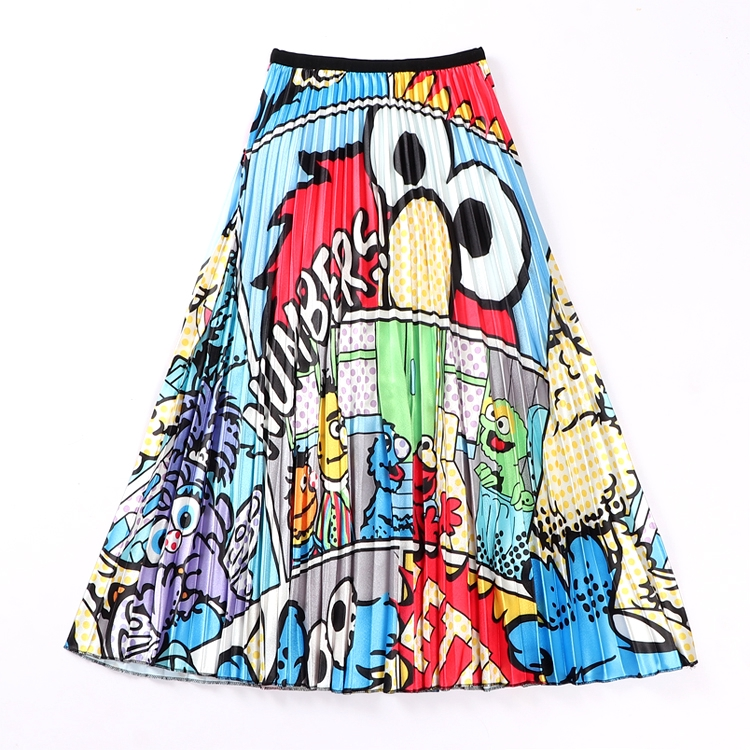 a83b19e48ebb Buy Skirts Online - Women Clothes, {{time}} | Shopee Malaysia